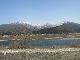スノーボード スキージャム勝山2.jpg