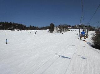 スノーボード スキージャム勝山3.jpg