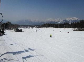 スノーボード スキージャム勝山4.jpg