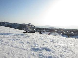 スノーボード スキージャム勝山5.jpg