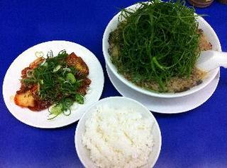葱ラーメン 豚キムチ定食.jpg