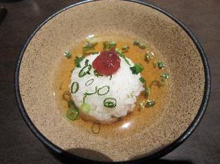 豚つけ 濃厚豚骨魚介スープ だしご飯1.jpg